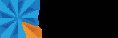 Kooperace.cz Logo